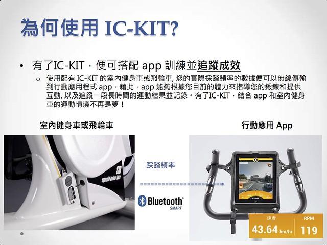 ic-kit 使用手冊-03