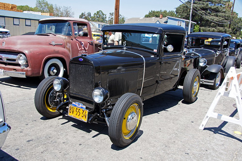 061314 So-Cal Speed Shop Open House 273
