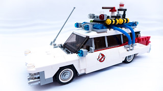 LEGO_Ghostbusters_21108_13