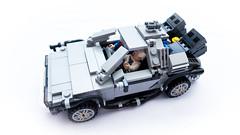 LEGO_BTTF_21103_17