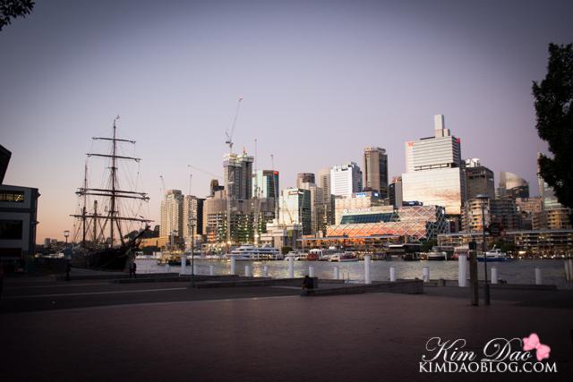 Sydney (55 of 129)