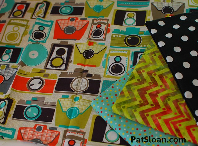 pat sloan camera fabric 2