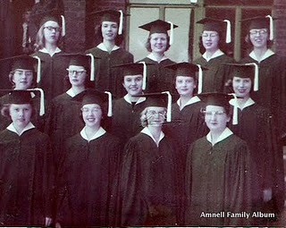 Graduation-Amnell-