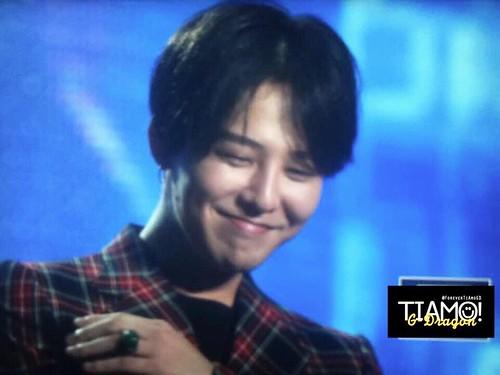 BIGBANG VIP Event Singapore 2016-10-02 (22)