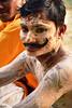 An Indian Portrait