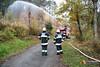 2016.11.05 - Bezirkswasserdienstübung Seeboden Klingerpark-28.jpg