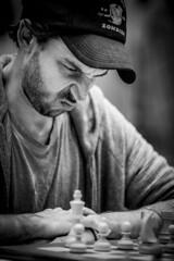 r_20161009_millionaire_chess_monday_1864 Jonathan Hirsch