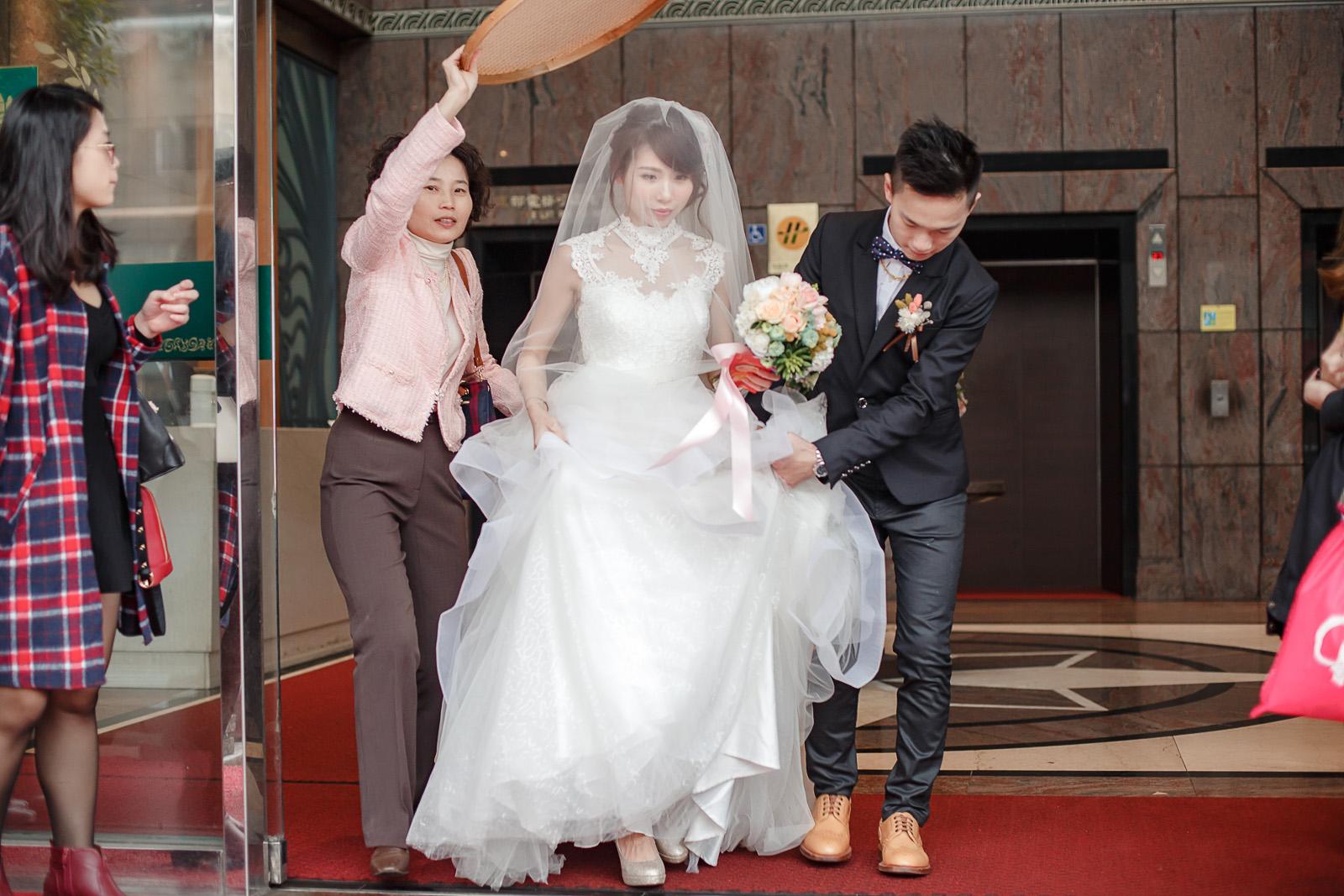 高雄圓山飯店,婚禮攝影,婚攝,高雄婚攝,優質婚攝推薦,Jen&Ethan-158