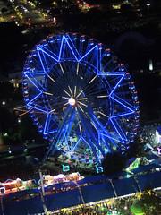 2016 State Fair of Texas 69