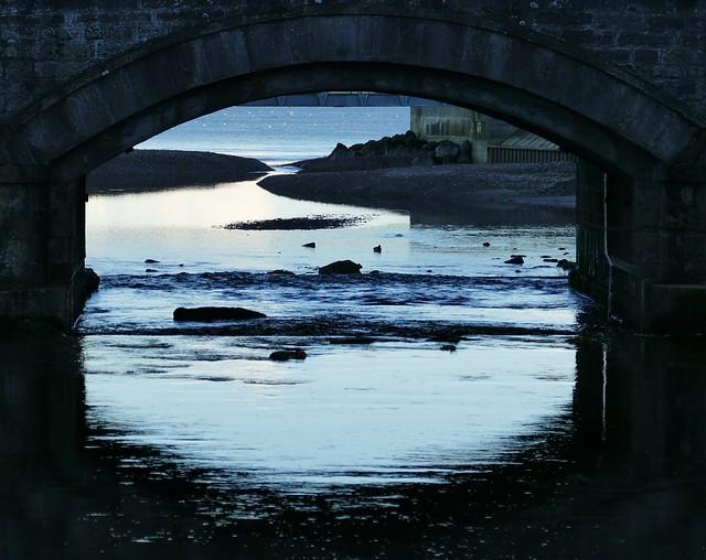 Cowie Bridge