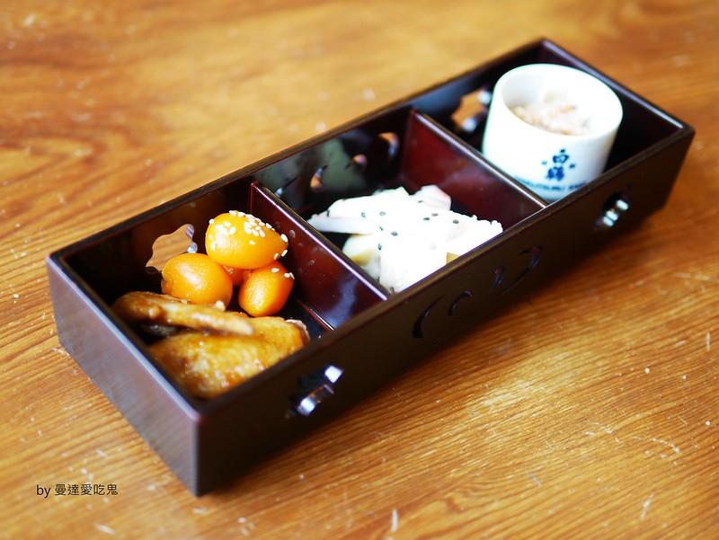 東咔滋日式定食屋 (20)