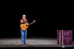 Amics del Butoni Teatre Principal Alcoi-12