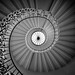 The Tulip Staircase by Richard Reader (luciferscage)