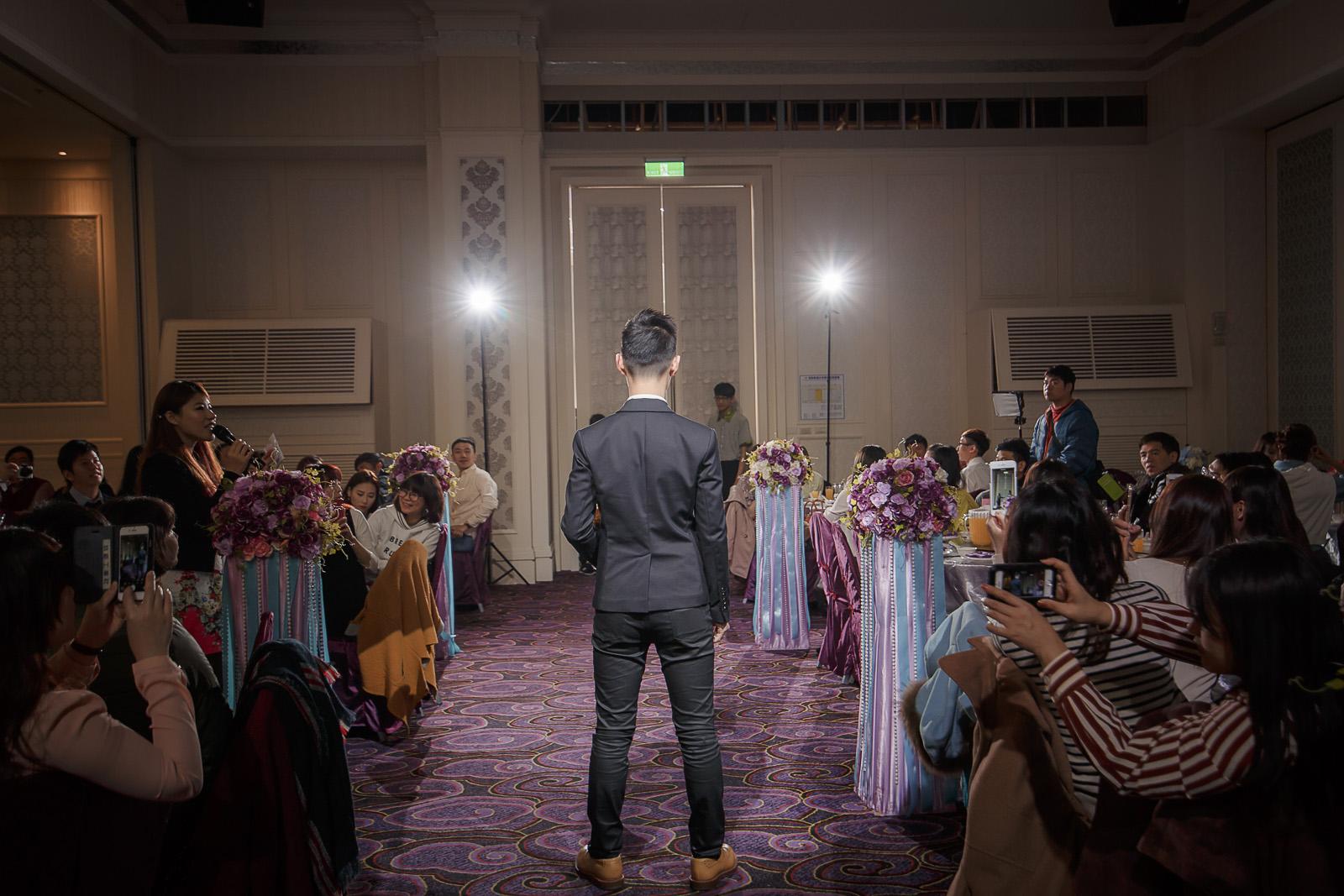 高雄圓山飯店,婚禮攝影,婚攝,高雄婚攝,優質婚攝推薦,Jen&Ethan-242