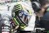 2016-MGP-GP17-Espargaro-Malaysia-Sepang-025