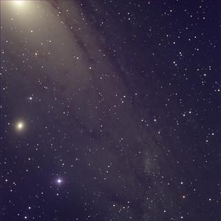 M31_TC_CDK17_U16M-0001-RGB