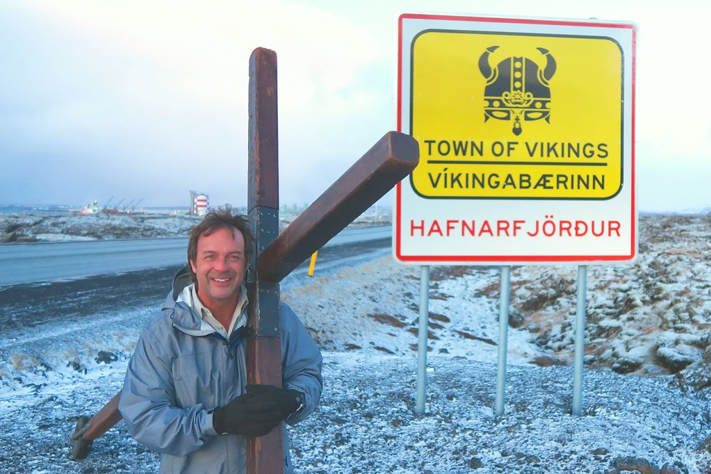 Iceland Image33