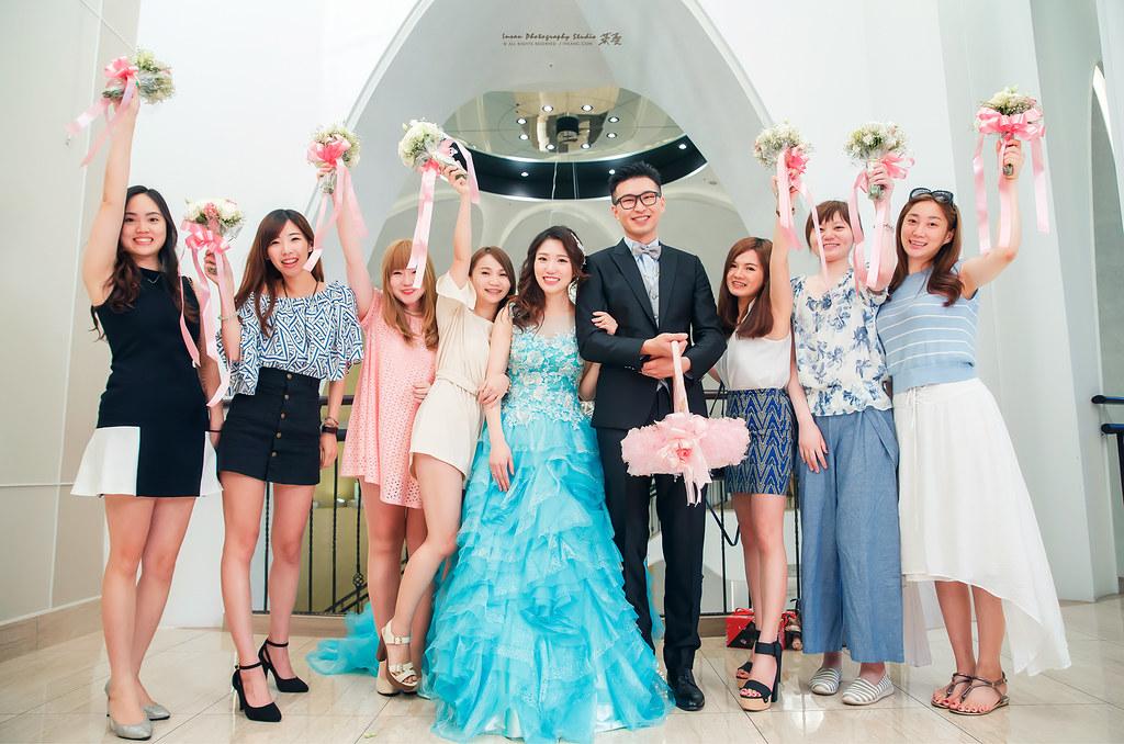 婚攝英聖-婚禮記錄-婚紗攝影-30622203575 097d7bd58a b