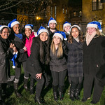 30646838864 2016 #HallChristmas Tree Lighting Ceremony