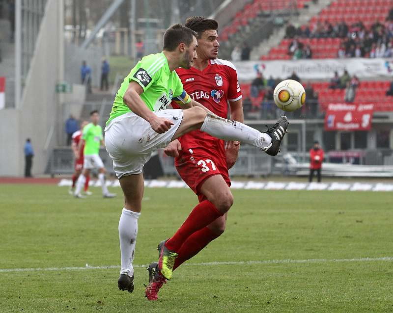 26.11.2016 FC Rot-Weiss Erfurt - Chemnitzer FC 1-2_25
