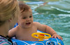 Pool fun Nov16-25.jpg