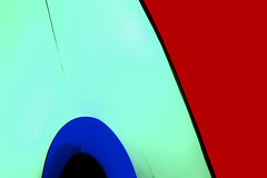 ColourScape 03