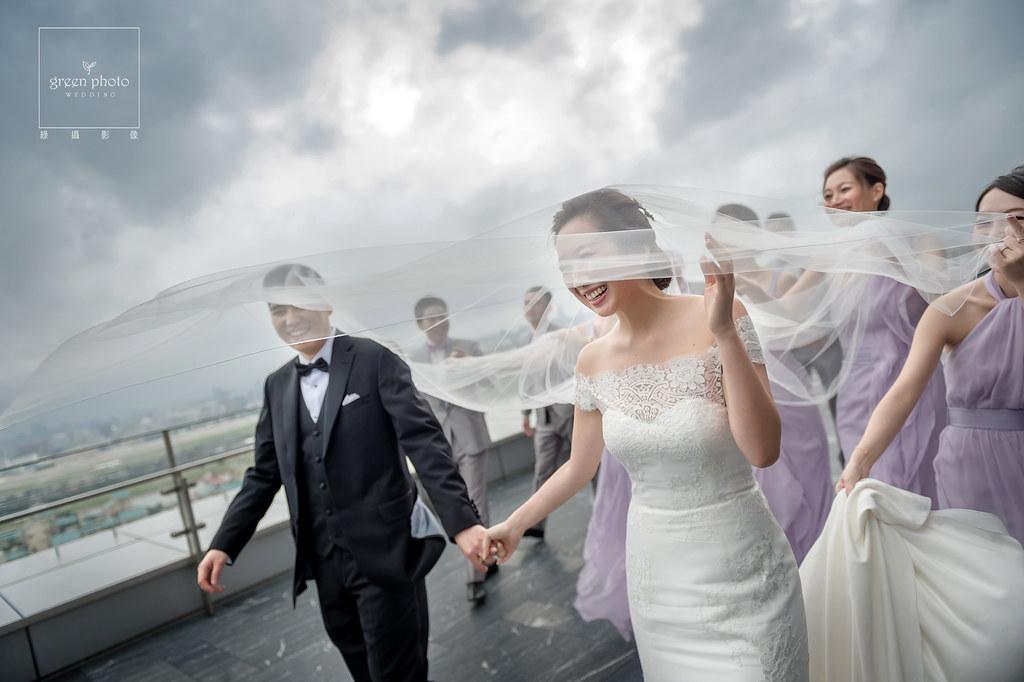 婚禮攝影,婚禮紀錄,婚禮記錄,婚禮紀實,婚攝,婚禮平面記錄,婚禮平面紀實,綠攝影像,儀式,宴客,類婚紗,優質推薦,北部婚攝,台北婚攝, greenphoto,自然捕捉,情感攝影,美麗的瞬間, weddingparty,有溫度的婚攝,用畫面說話的,幸福,重情感的婚攝,超推薦的婚攝,迎娶,文定,闖關,新人必看,星級飯店婚攝,武少,阿聖,Steven,相信印象,帕格修斯花藝訂製