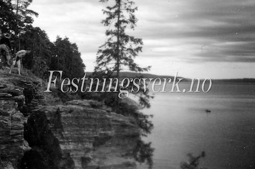 Oslo 1940-1945 (144)