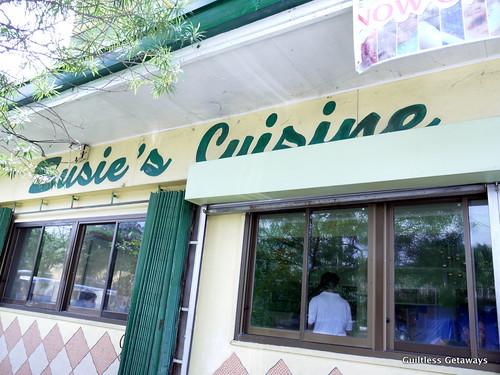 susie's-cuisine.jpg