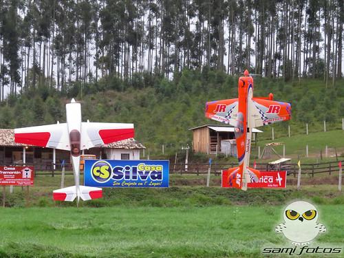 Cobertura do 6º Fly Norte -Braço do Norte -SC - Data 14,15 e 16/06/2013 9072593824_1ba819acab