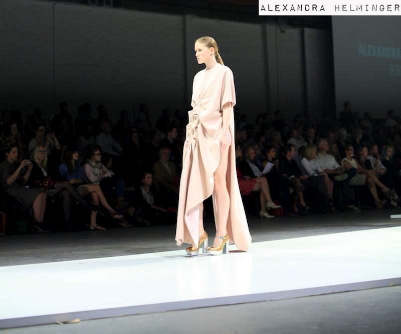 Antwerp Fashion 2013 (39)