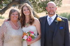 wedding 2 492