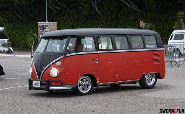 VWClassic2013 018