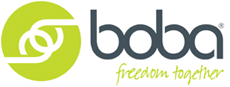 comfortably wear your baby from newborn to toddlerhood with boba :: 3G baby carrier :: review