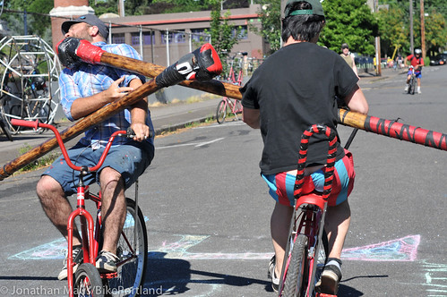 2013 Multnomah County Bike Fair-11