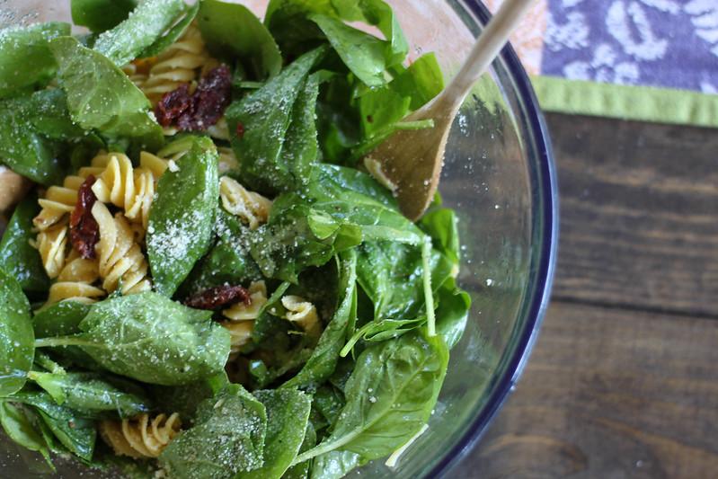 summer salad-1.jpg