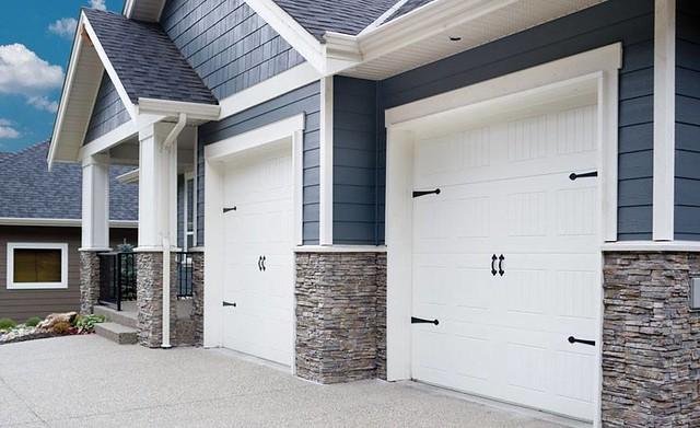 Flickr garagedoorcarlsbad for Carlsbad garage door repair