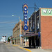 Torrington theater by Patinagal