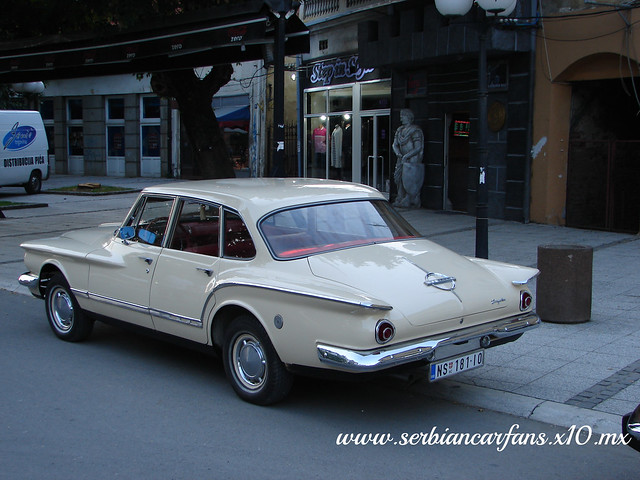 chrysler valiant3