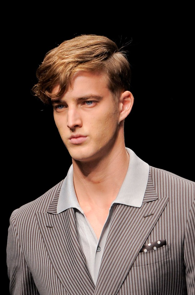 SS14 Milan Canali056_James Smith(fashionising.com)