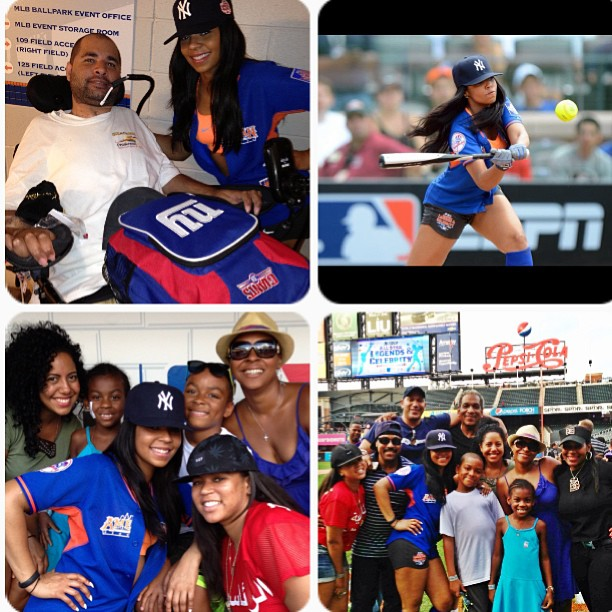 Ashanti-baseball-photos (2)