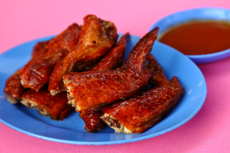 YHK-BBQ-Chicken-Wings