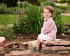 colorado-springs-outdoor-kid-photography