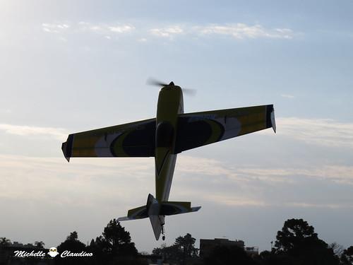 2º EVAER-  Encontro Vacariense de Aeromodelismo 3 e 4 de Agosto 2013 9443136031_aa57a4f1e3