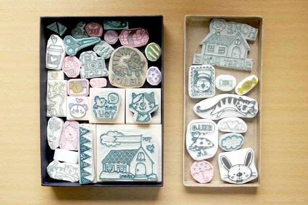 18-stampstorage
