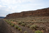 Near Dry Falls (3)