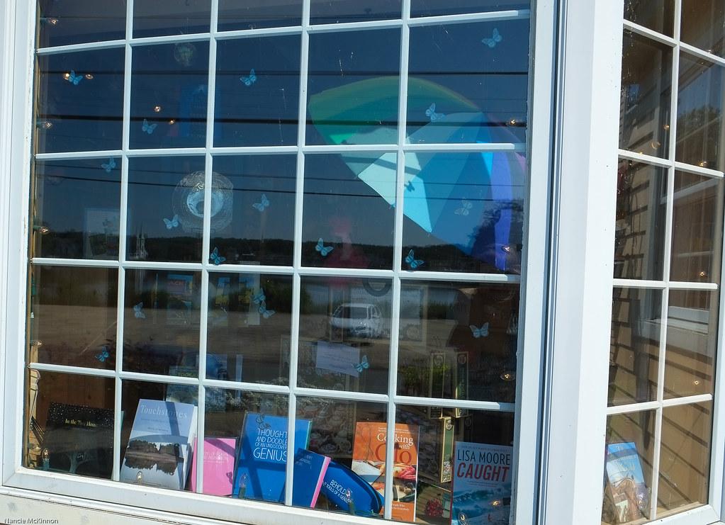 Gift Shop Window at Keddy's Landing Mahone Bay.jpg