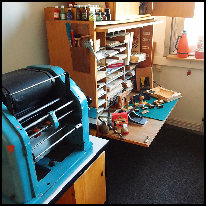 printers sm