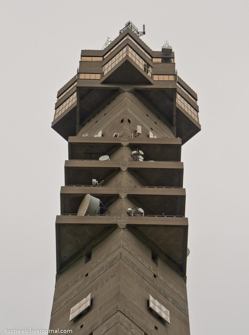 Stockholm_Tower-2