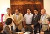 Reunião ALMG 2.9.2013 033
